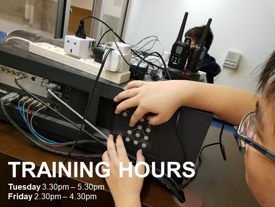 Audio Visual Club - Training Hours.jpg